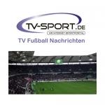 Alle Fußball Live-Übertragungen des Tages: Montag, 23.09.2019