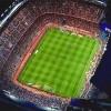 LIVE Champions League Viertelfinale: Barcelona – ManUnited & Juventus – Ajax, Vorbericht und Liveticker
