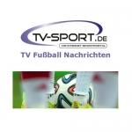 Montag, 12.06.2017: Alle Fußball Live-Übertragungen des Tages