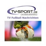Freitag, 12.05.2017: Alle Fußball Live-Übertragungen des Tages