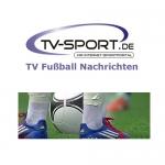 Freitag, 19.05.2017: Alle Fußball Live-Übertragungen des Tages